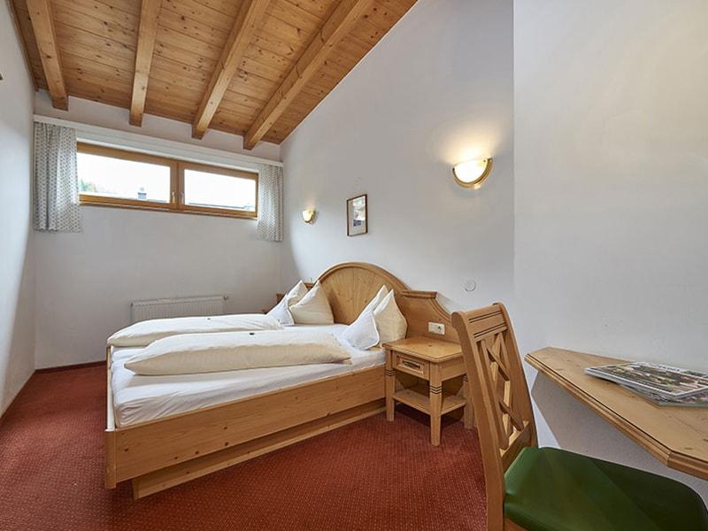 Gartenhotel Daxer (28)