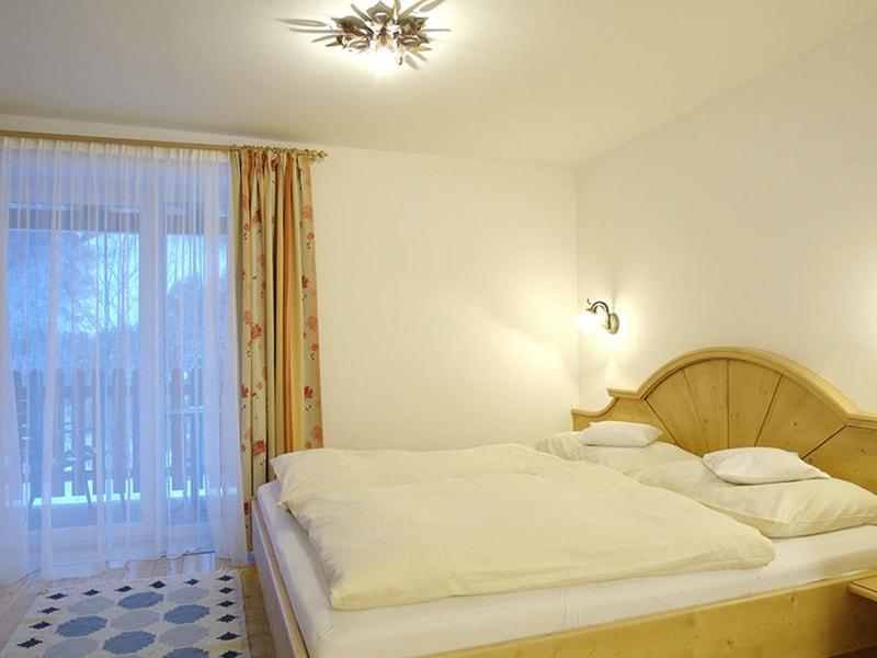 Gartenhotel Daxer (5)