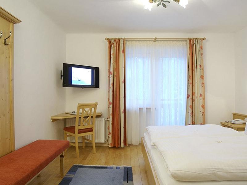 Gartenhotel Daxer (6)