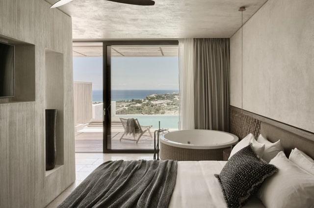 Honeymoon-Private-Pool-Suites2-min