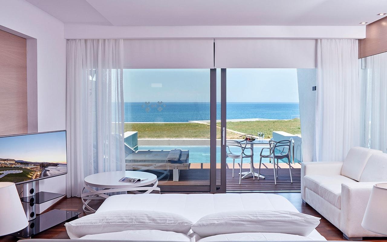 Lesante Blu Hotel (23)