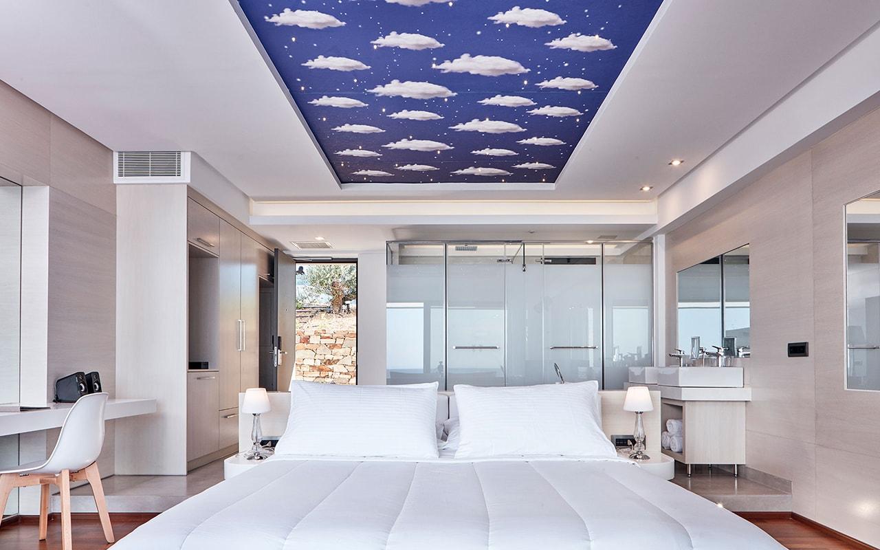 Lesante Blu Hotel (24)