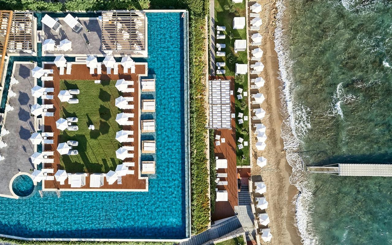 Lesante Blu Hotel (51)