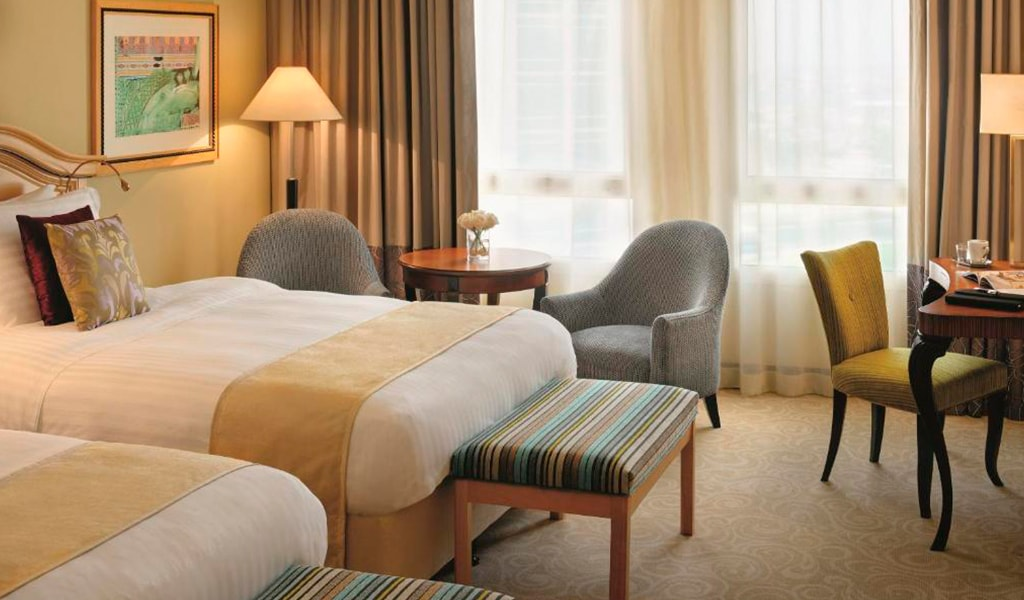 Movenpick Hotel Doha (14)