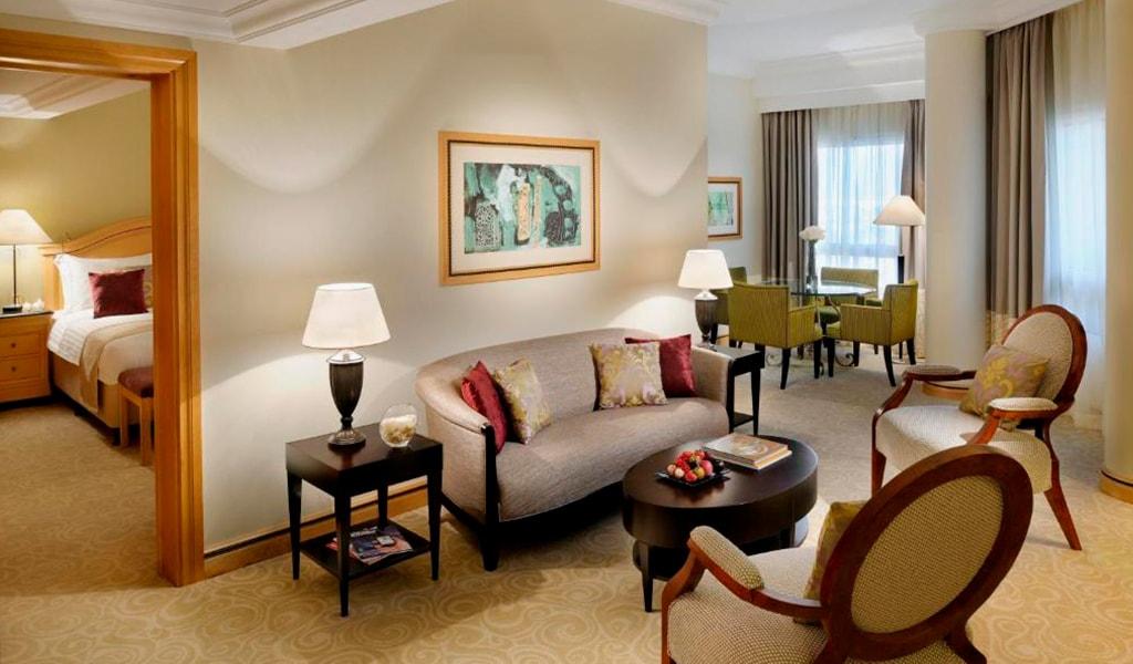 Movenpick Hotel Doha (18)