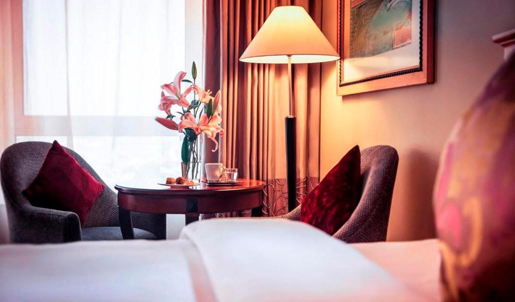 Movenpick Hotel Doha (23)