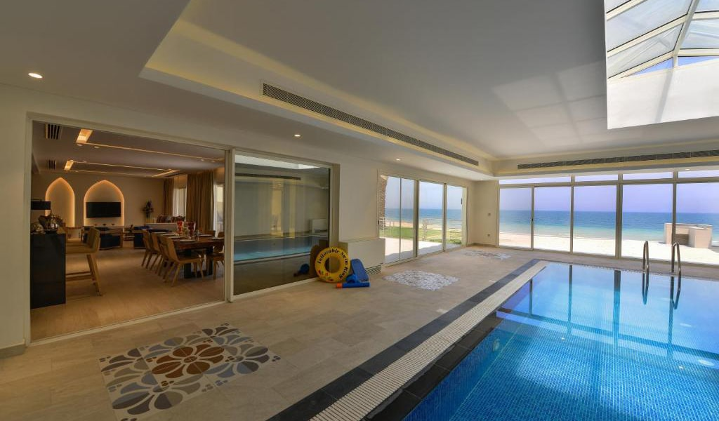 Royal-Villa-with-Private-Pool3-min