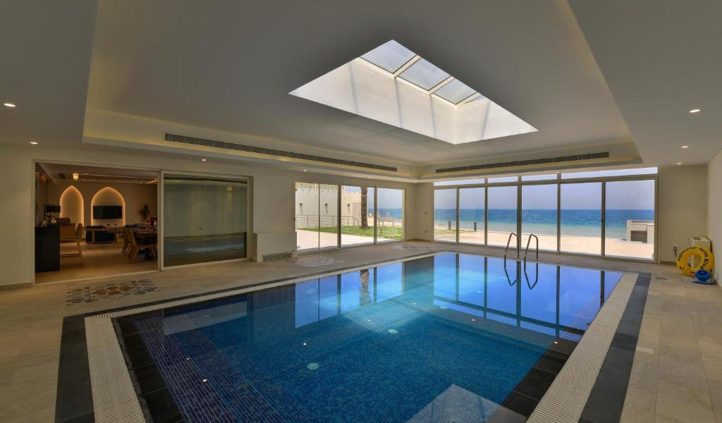 Royal-Villa-with-Private-Pool5-min