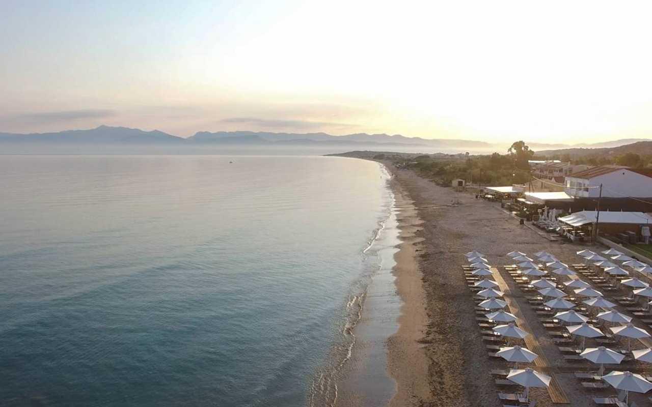 Acharavi Beach (44)