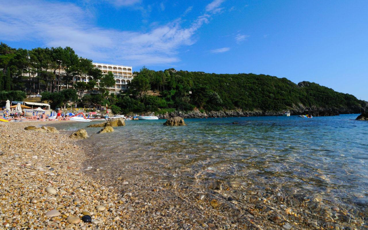 Akrotiri Beach Hotel_12-min
