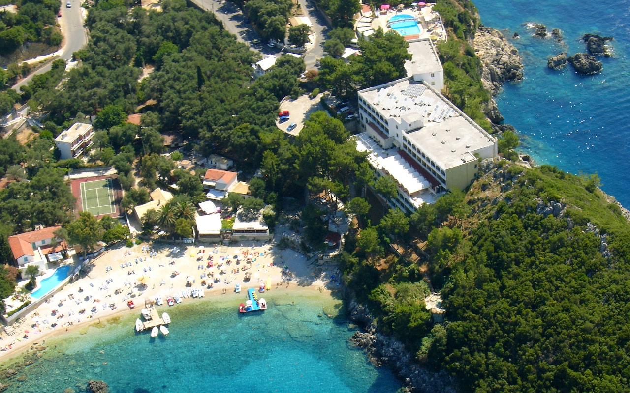 Akrotiri Beach Hotel_29-min