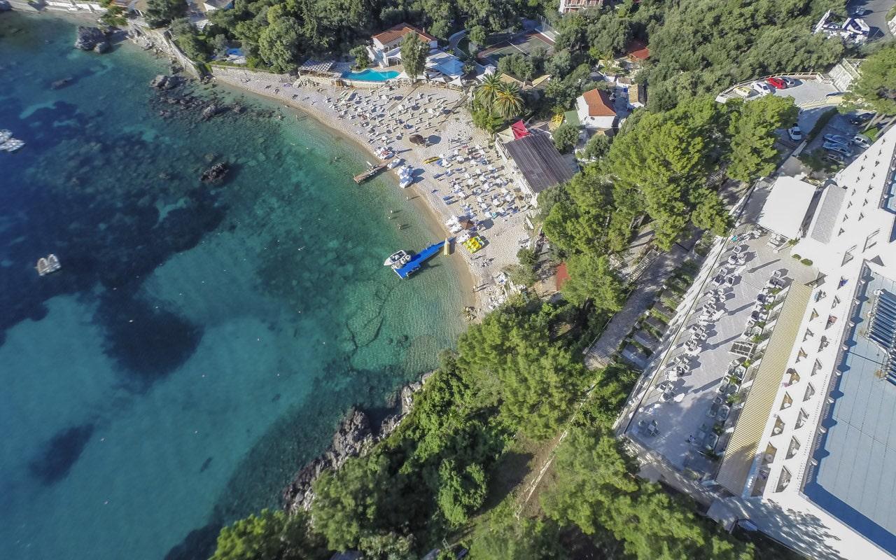 Akrotiri Beach Hotel_30-min