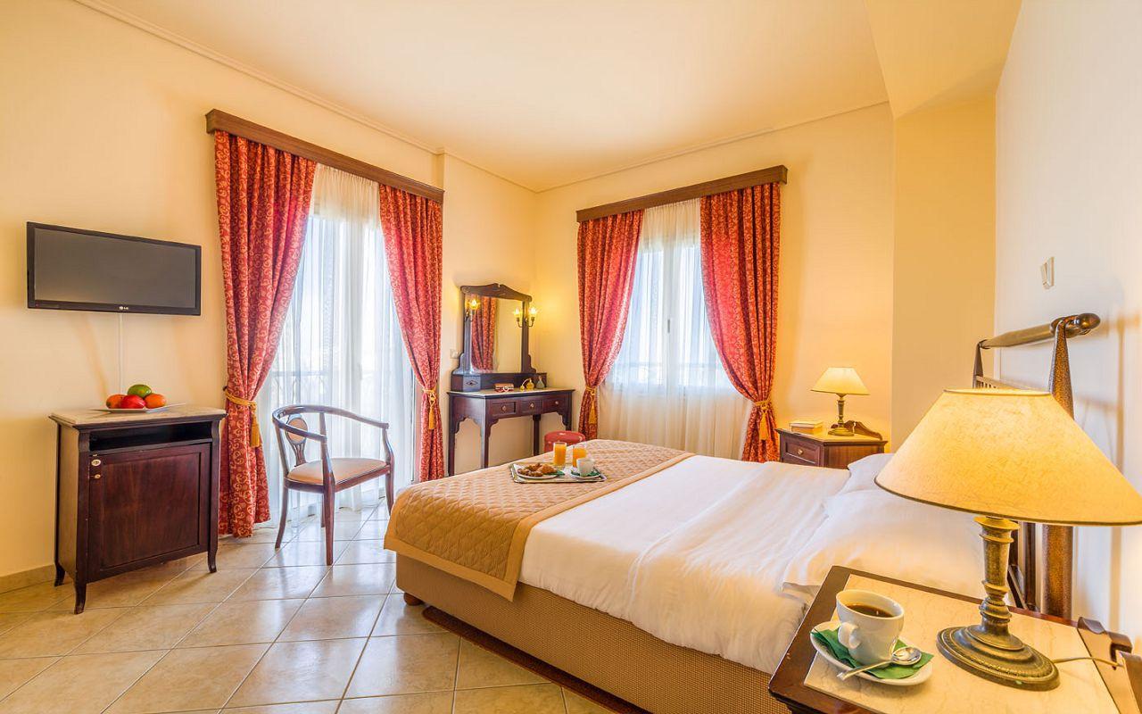 Arcadion-Hotel-Corfu-Town-Double-Liston-View-1