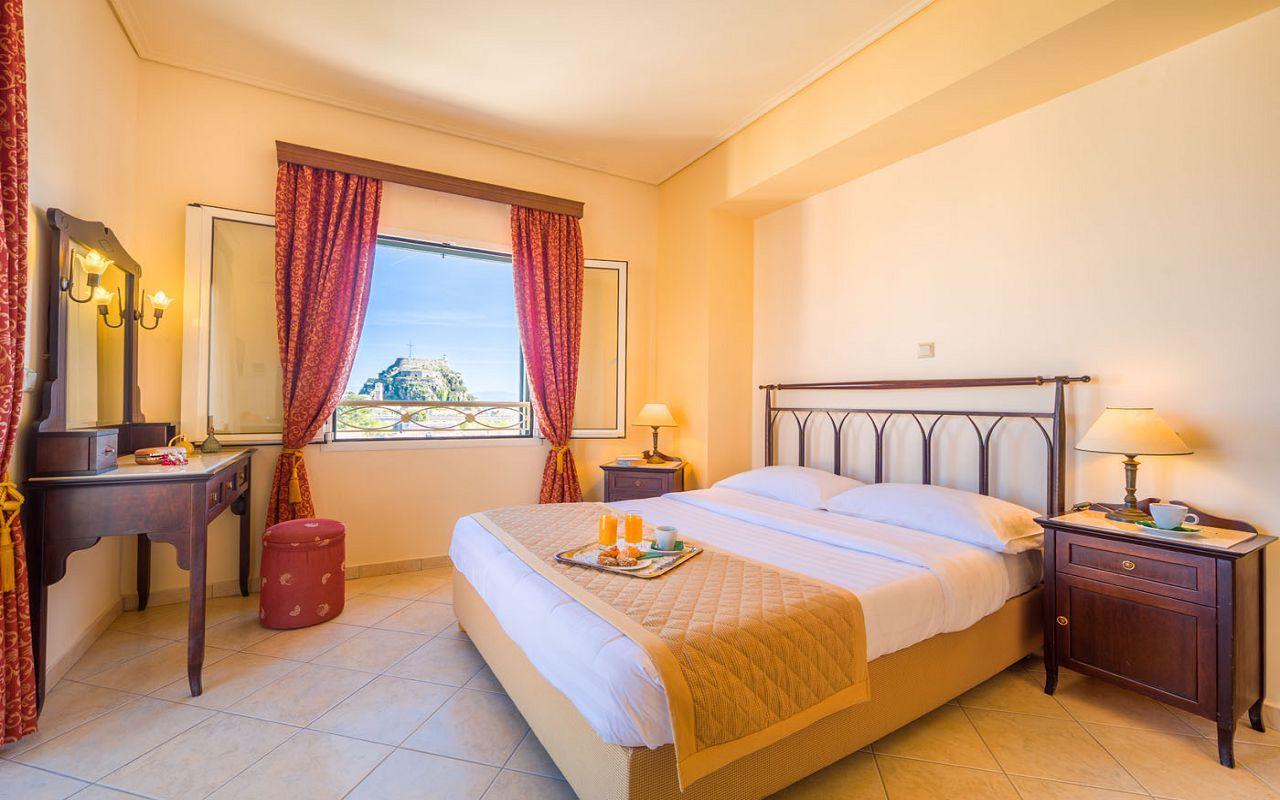 Arcadion-Hotel-Corfu-Town-Double-Liston-View-4