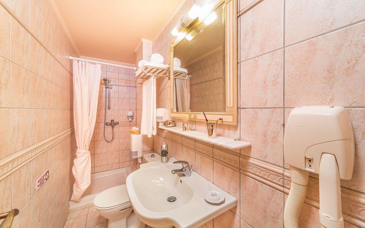 Arcadion-Hotel-Corfu-Town-Double-Room-1