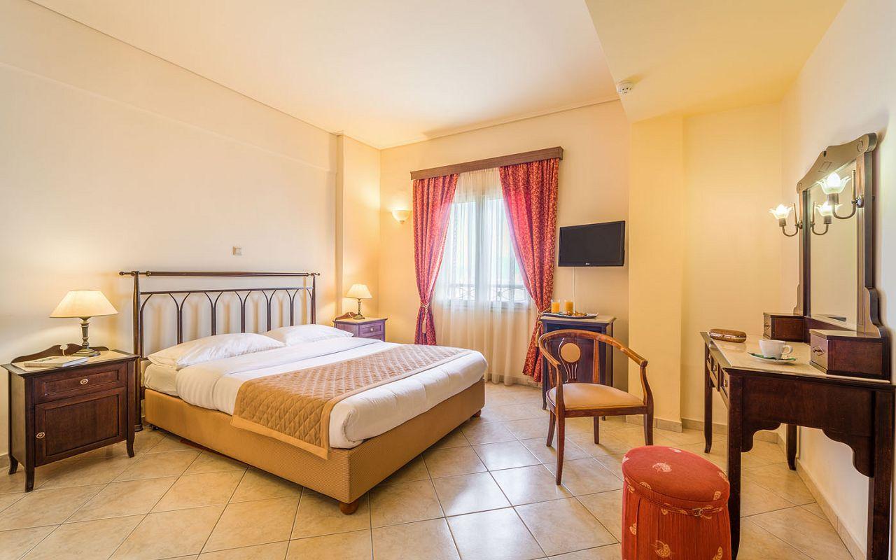 Arcadion-Hotel-Corfu-Town-Double-Room-2