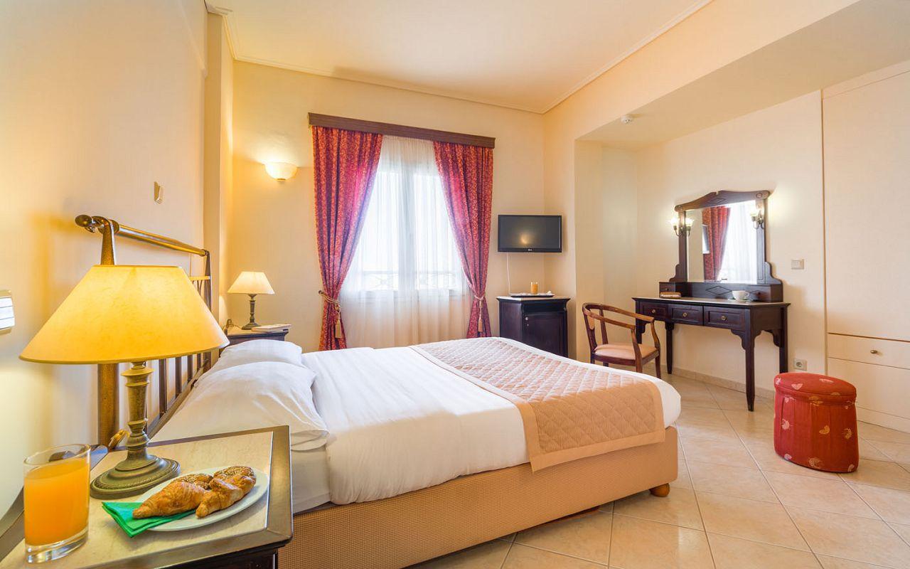 Arcadion-Hotel-Corfu-Town-Double-Room-3