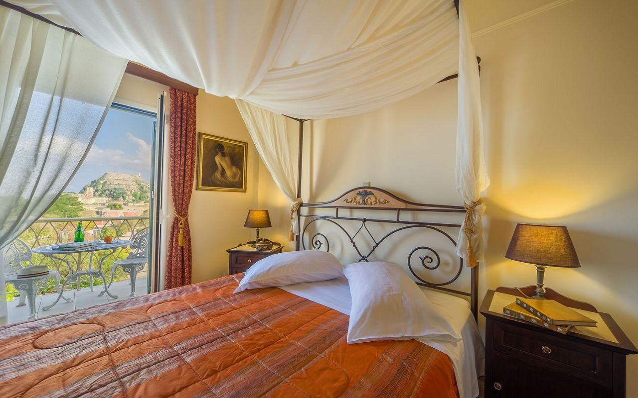 Arcadion-Hotel-Corfu-Town-Junior-Suite-11