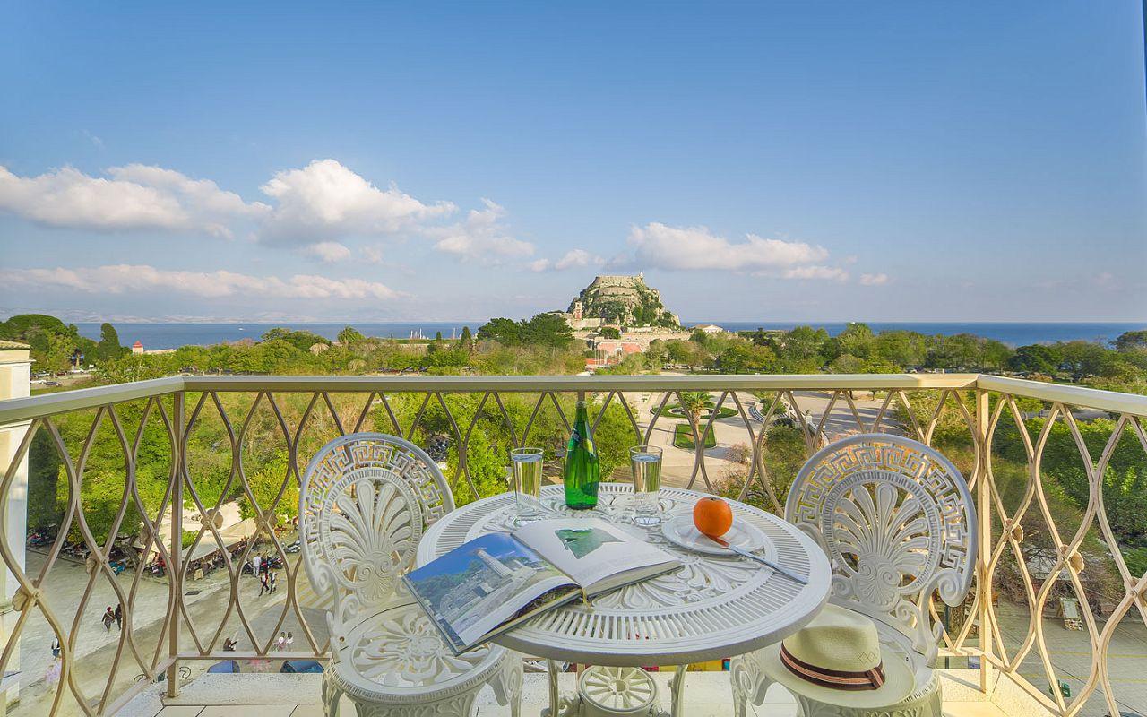 Arcadion-Hotel-Corfu-Town-Junior-Suite-17