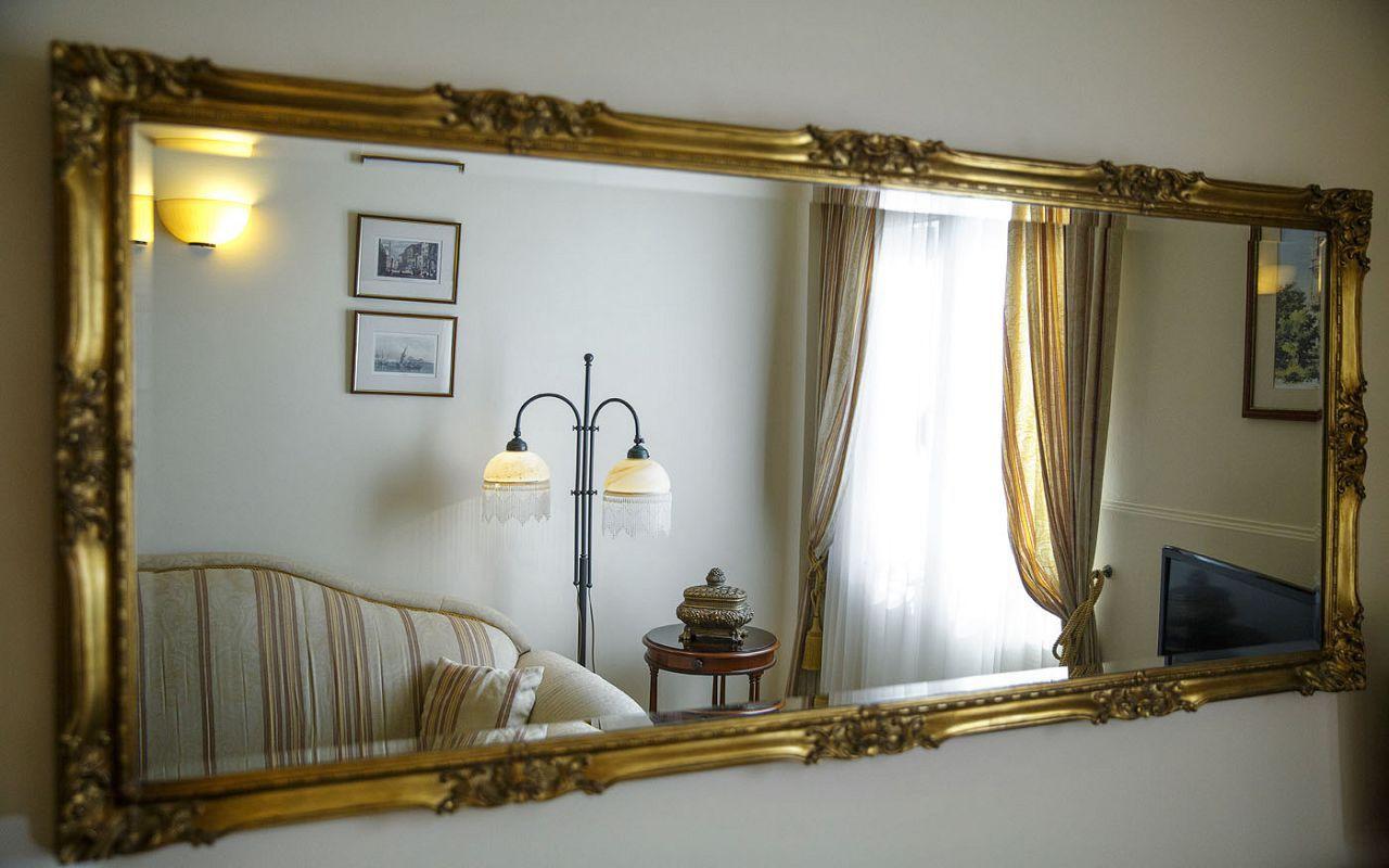 Arcadion-Hotel-Corfu-Town-Junior-Suite-2
