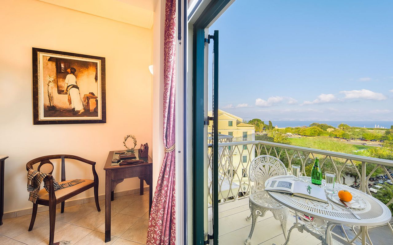 Arcadion-Hotel-Corfu-Town-Junior-Suite-20