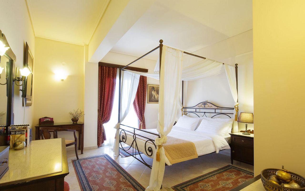 Arcadion-Hotel-Corfu-Town-Junior-Suite-21