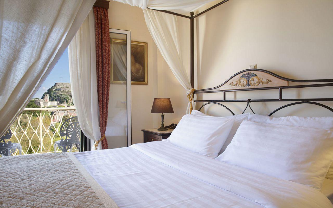 Arcadion-Hotel-Corfu-Town-Junior-Suite-30