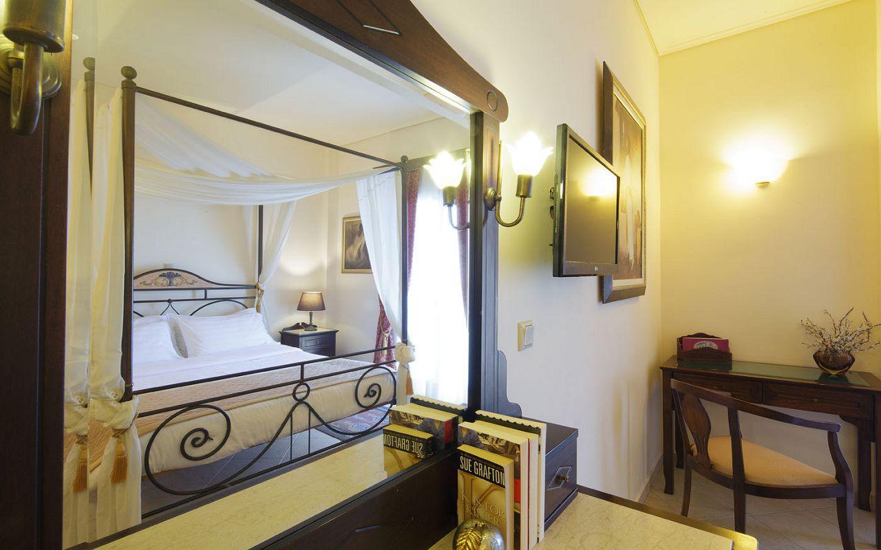 Arcadion-Hotel-Corfu-Town-Junior-Suite-38