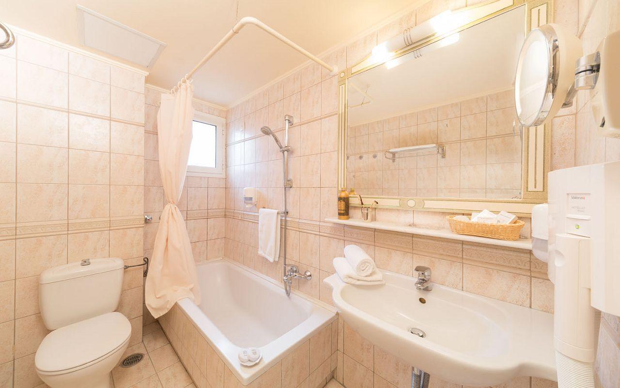 Arcadion-Hotel-Corfu-Town-Junior-Suite-5