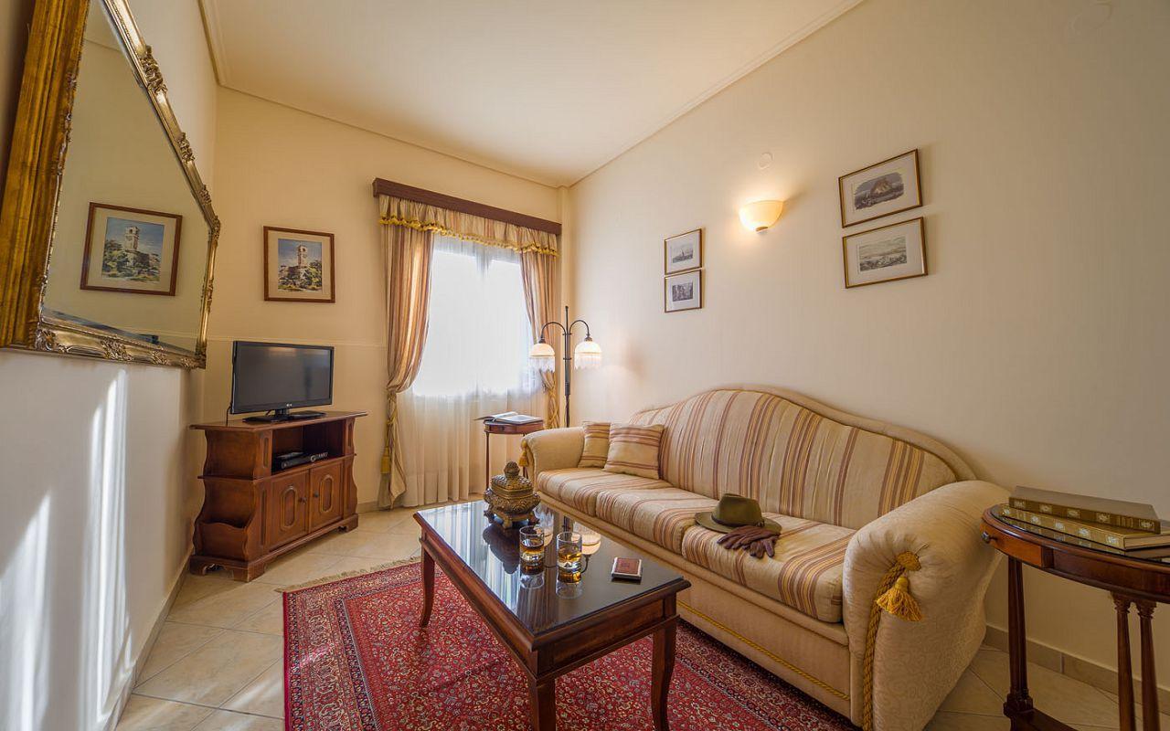 Arcadion-Hotel-Corfu-Town-Junior-Suite-8