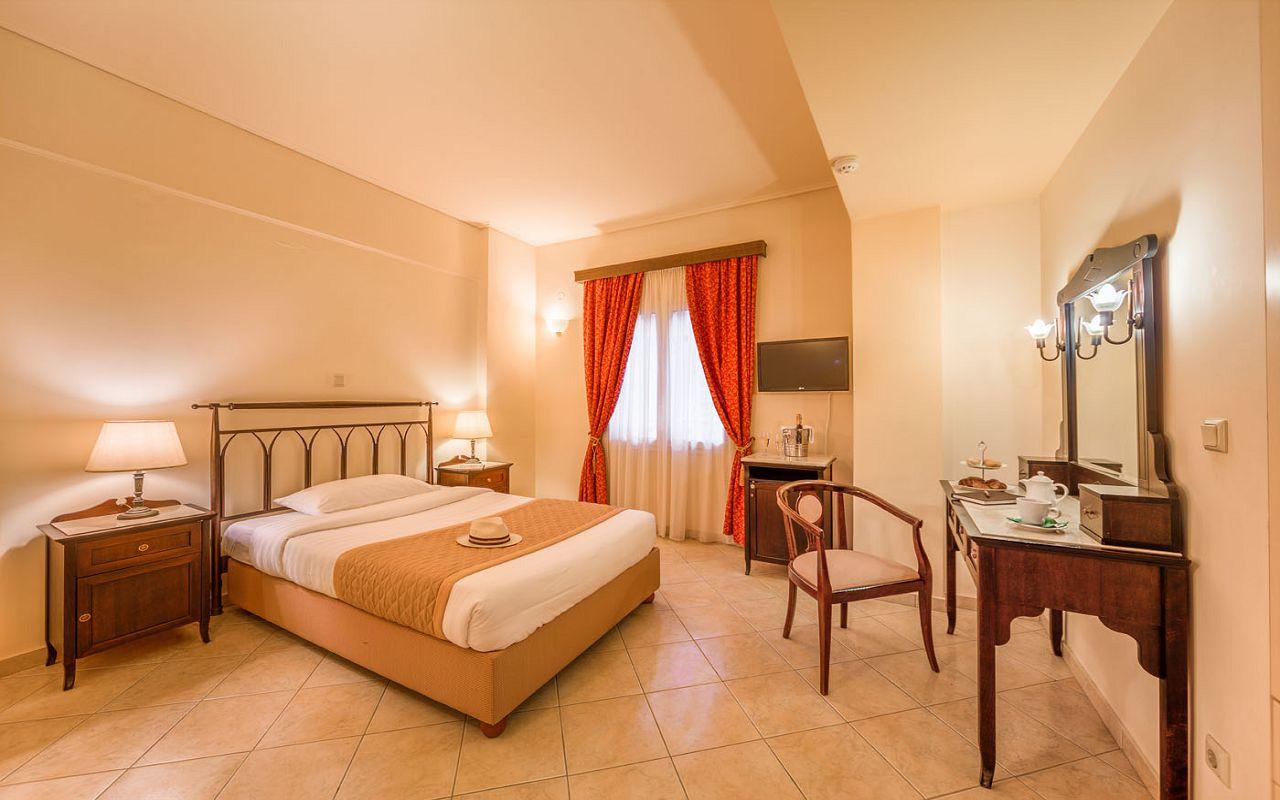 Arcadion-Hotel-Corfu-Town-Single-Room-2
