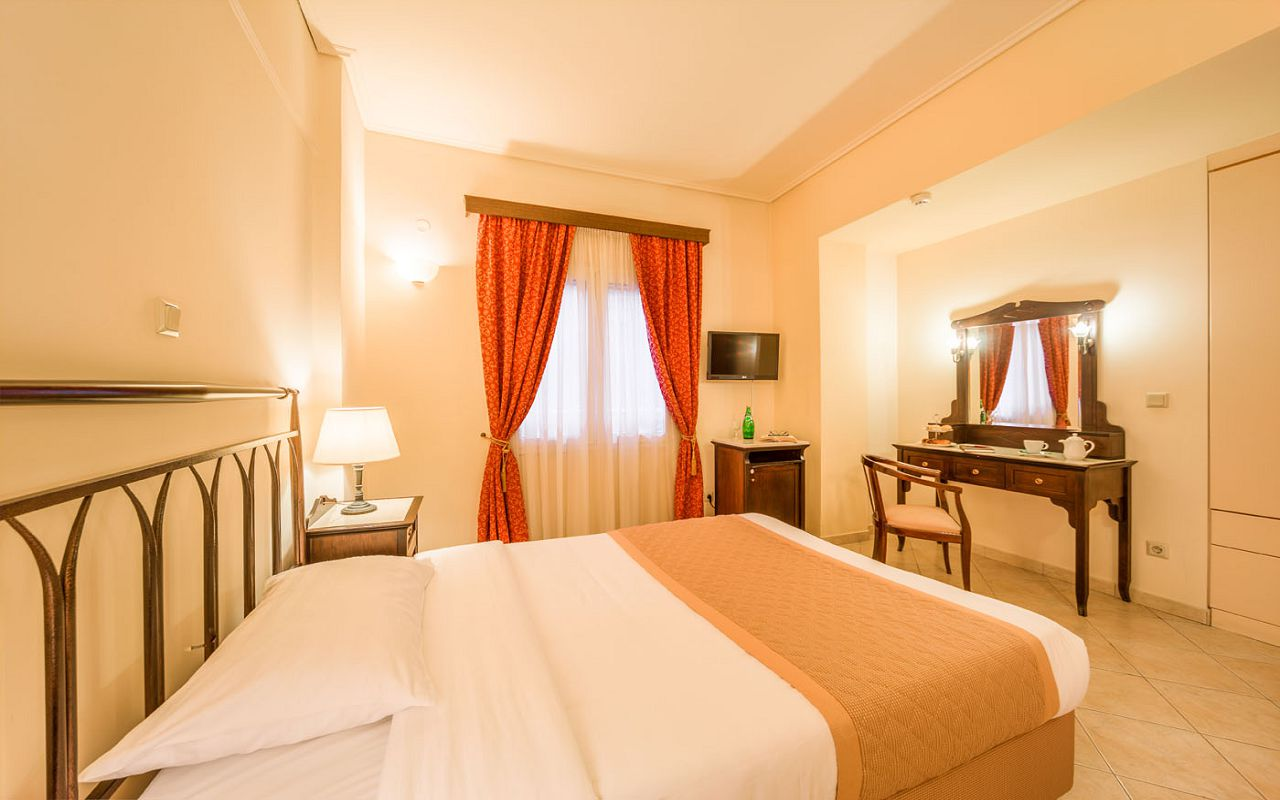 Arcadion-Hotel-Corfu-Town-Single-Room-4