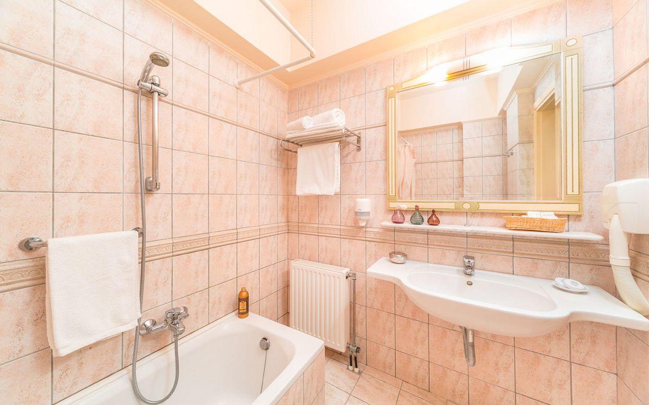 Arcadion-Hotel-Corfu-Town-Triple-Room-5