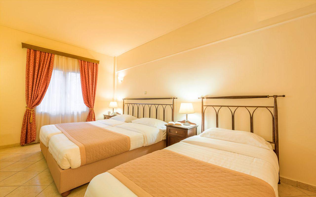 Arcadion-Hotel-Corfu-Town-Triple-Room-6