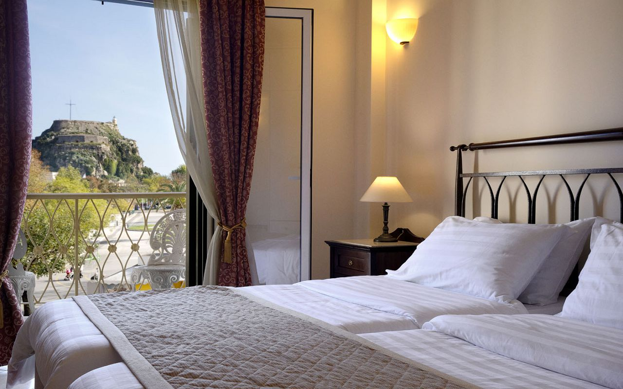Arcadion-Hotel-Corfu-Town-Twin-Liston-View-14