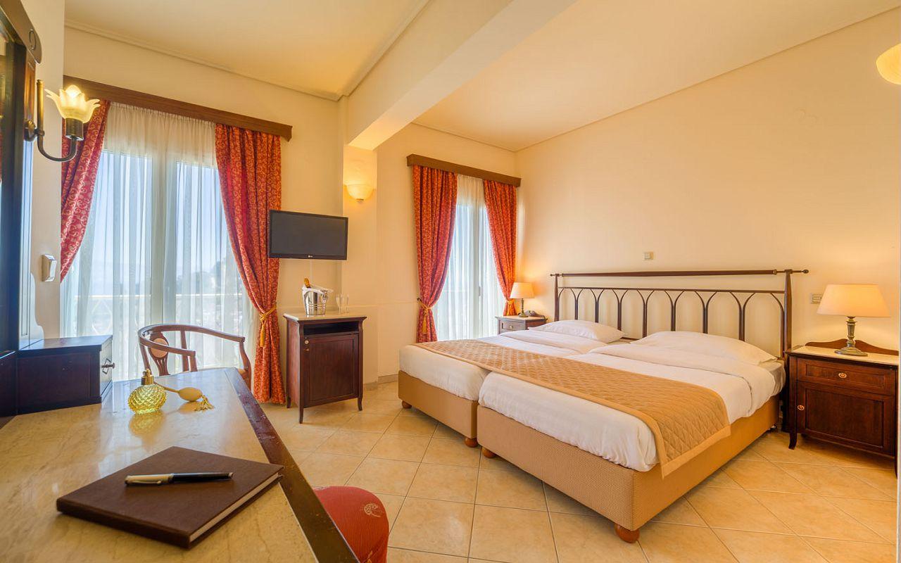 Arcadion-Hotel-Corfu-Town-Twin-Liston-View-15