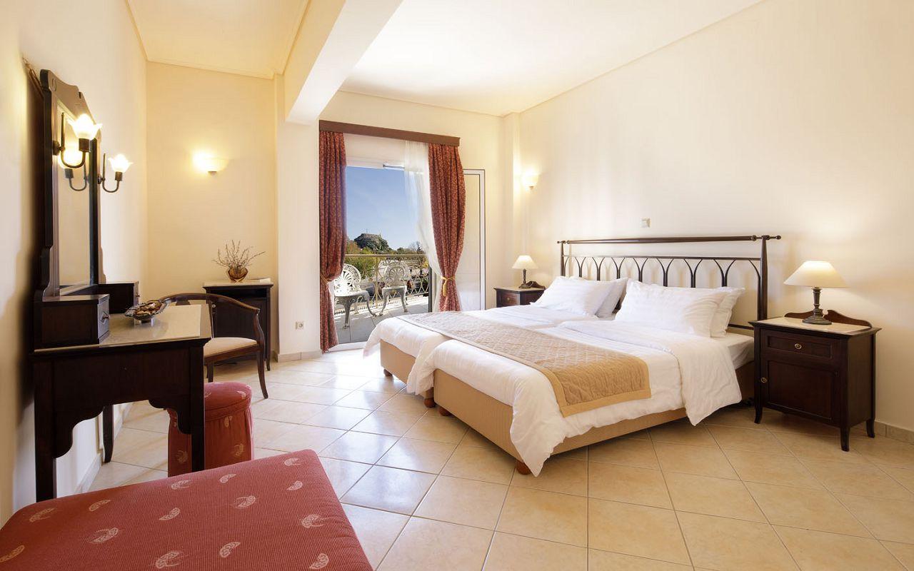 Arcadion-Hotel-Corfu-Town-Twin-Liston-View-3