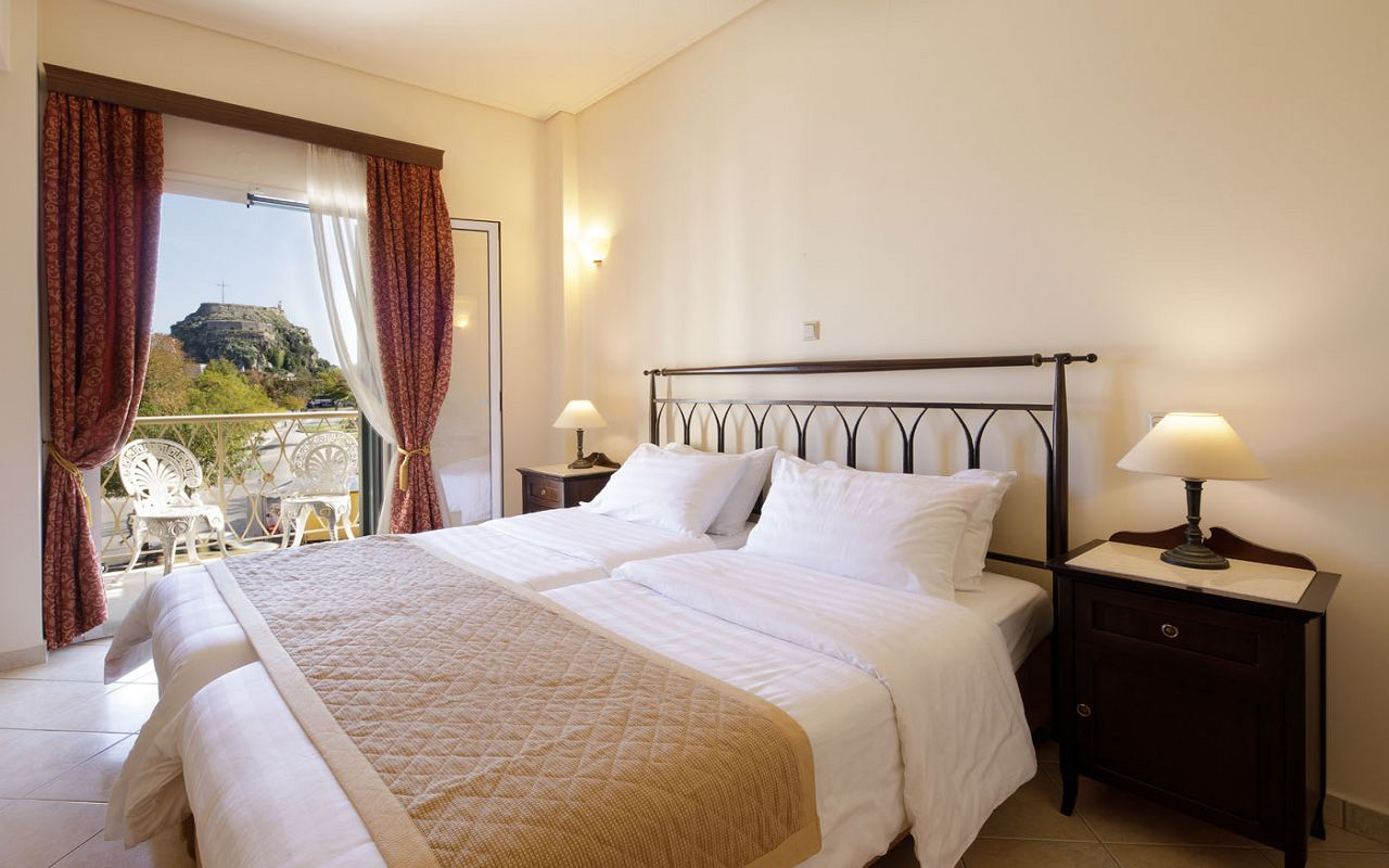 Arcadion-Hotel-Corfu-Town-Twin-Liston-View-4
