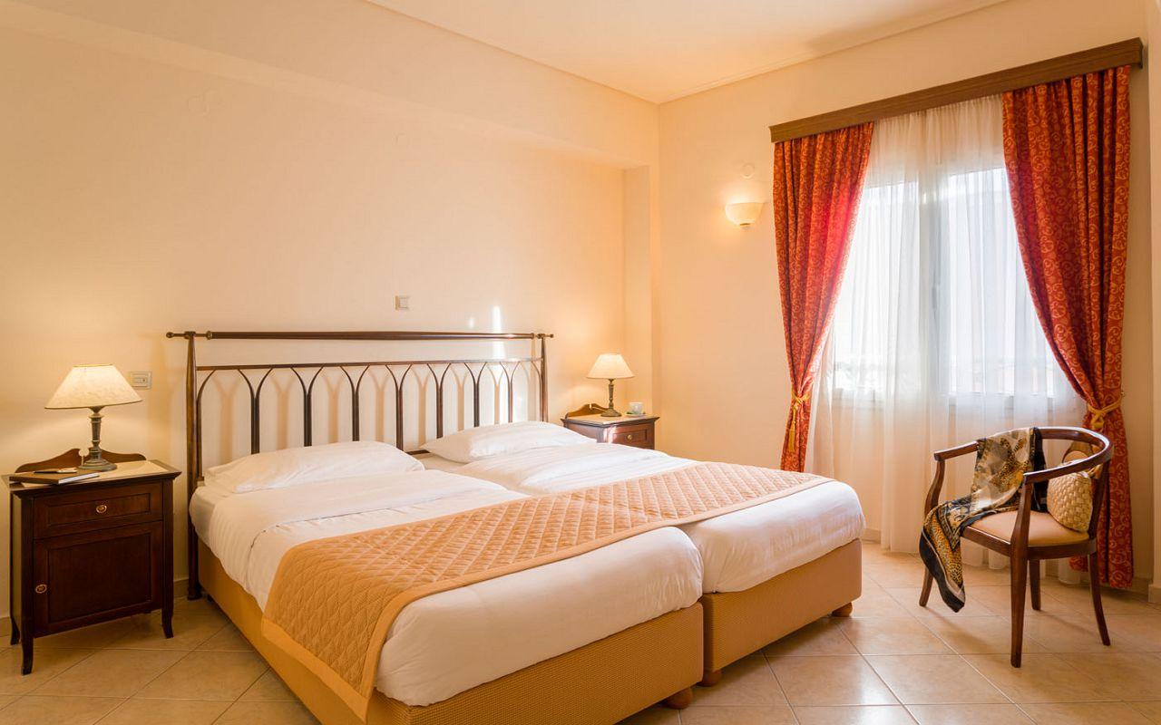 Arcadion-Hotel-Corfu-Town-Twin-Room-3