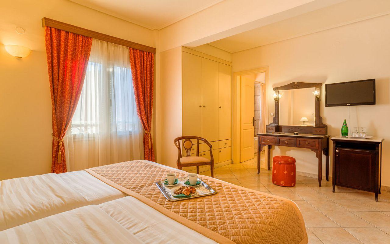Arcadion-Hotel-Corfu-Town-Twin-Room-4