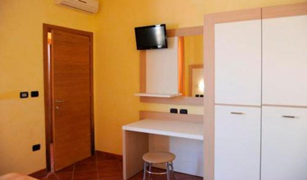 Baiamalva Resort (13)