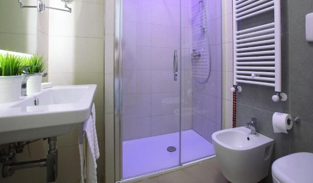Comfort Double Room 2-min