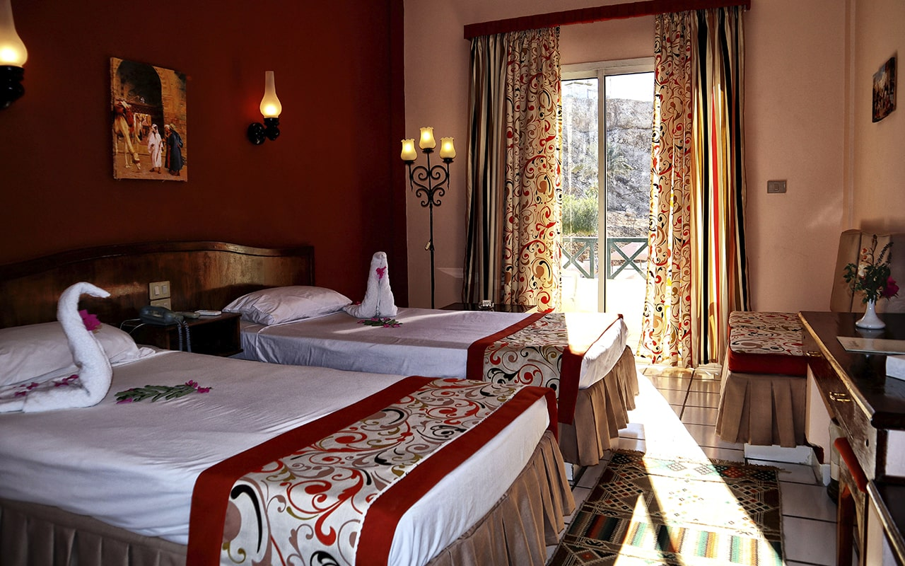 Fantazi Hotel (13)