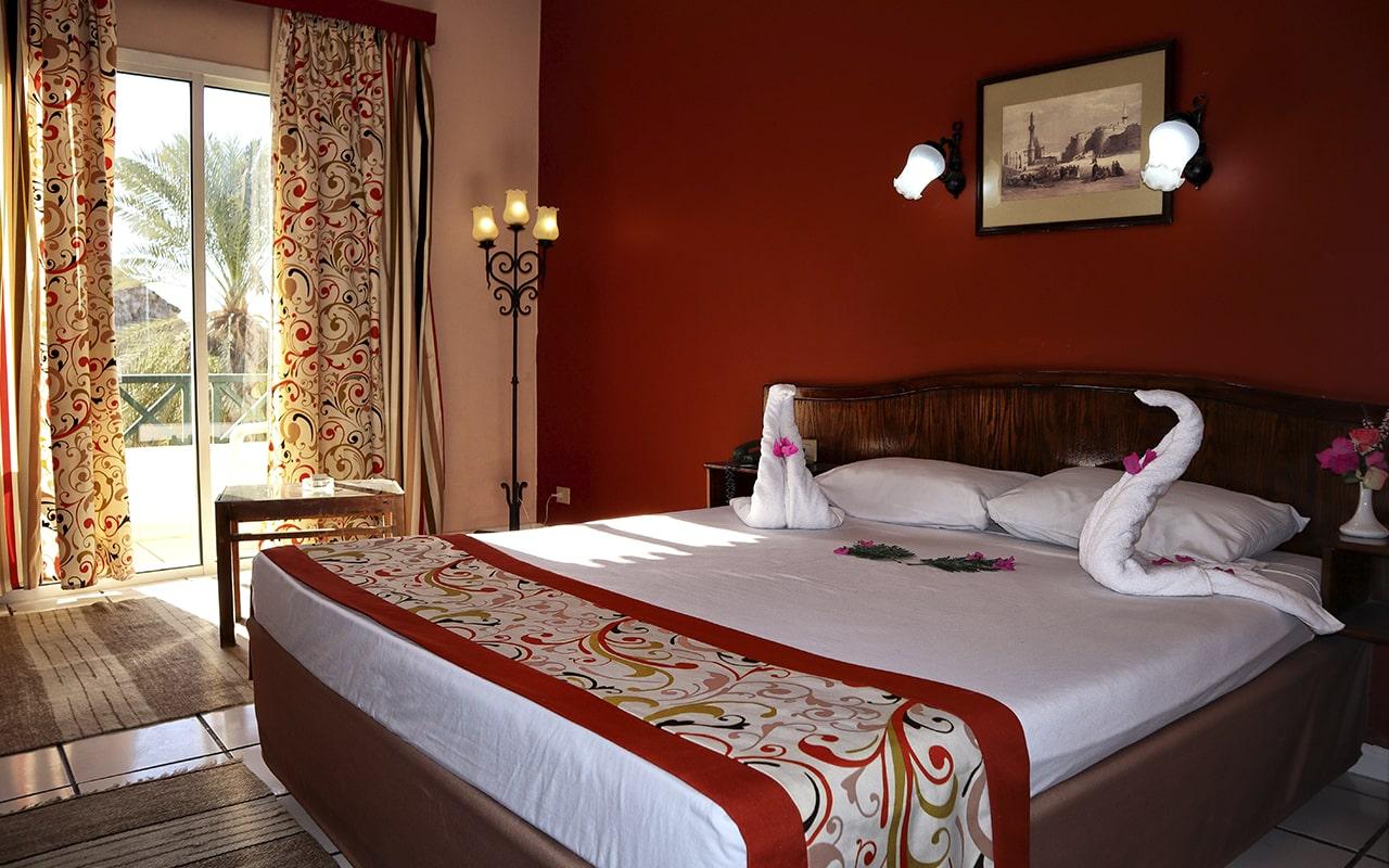 Fantazi Hotel (14)