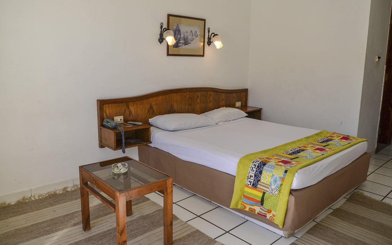 Fantazi Hotel (2)