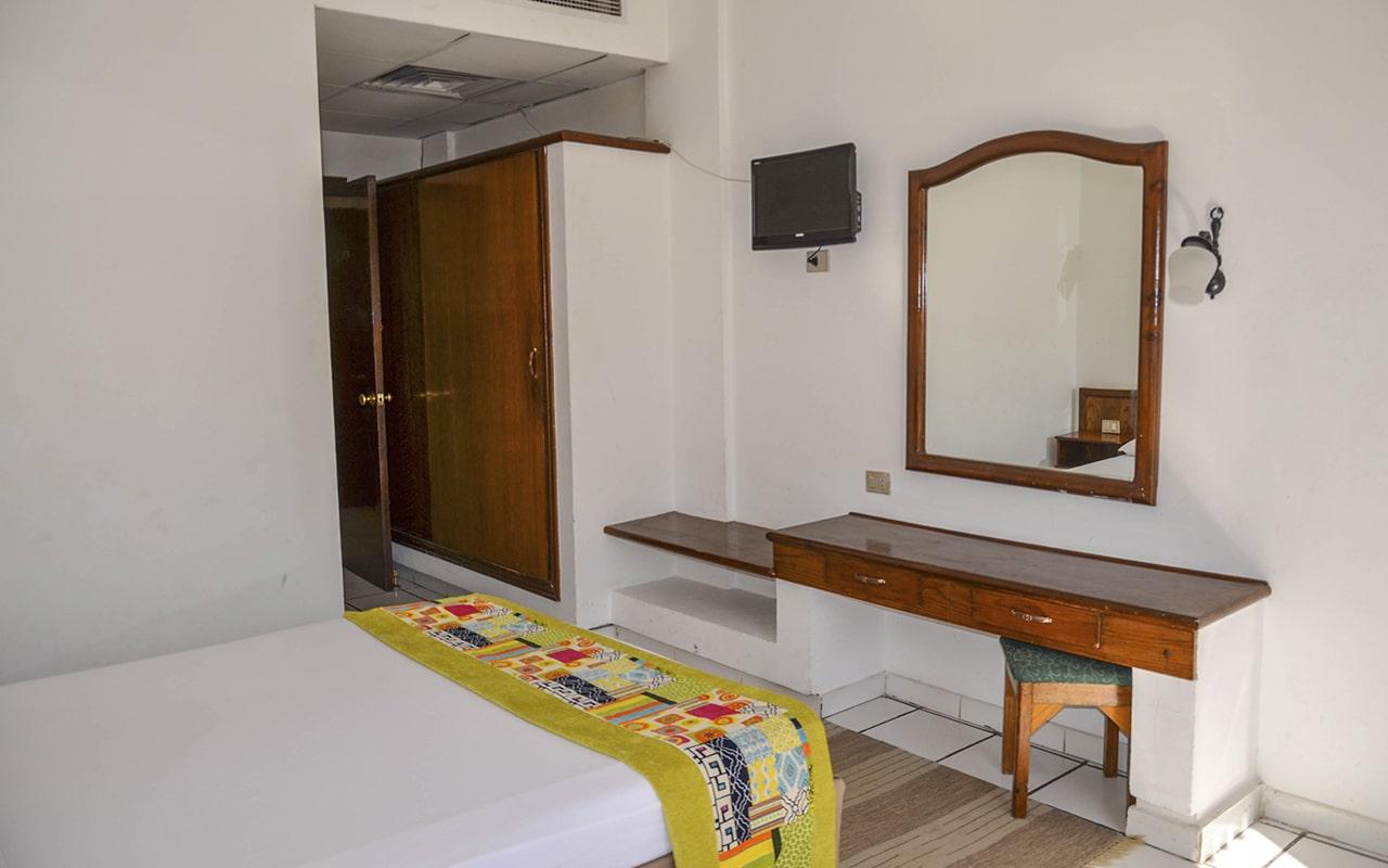 Fantazi Hotel (3)