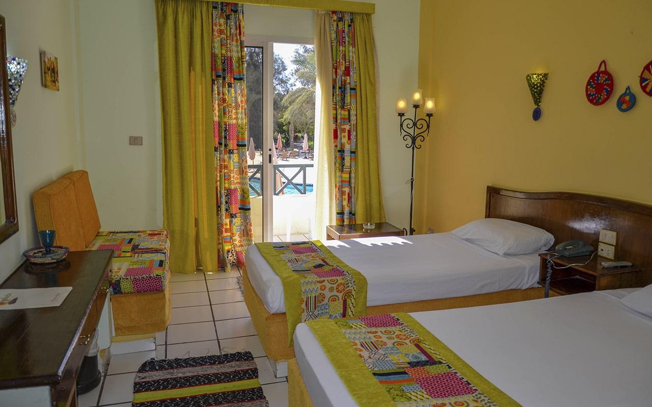 Fantazi Hotel (7)