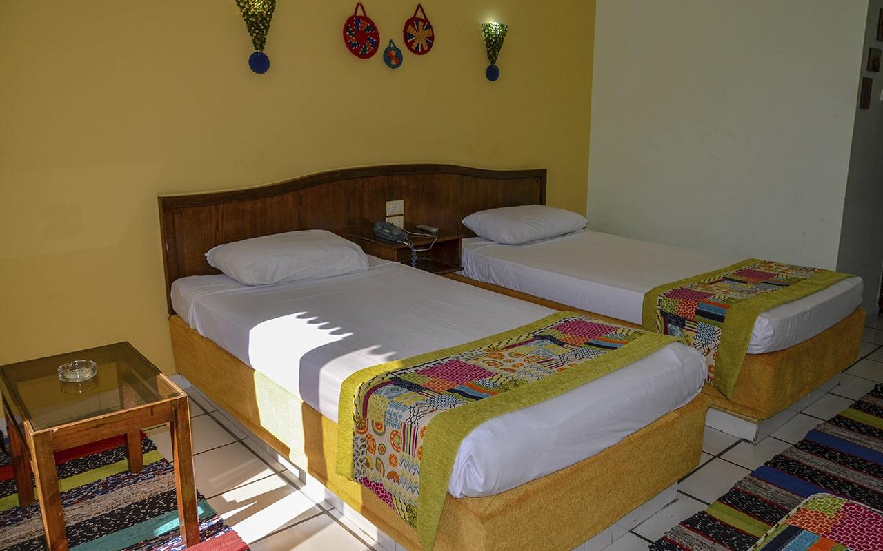 Fantazi Hotel (9)