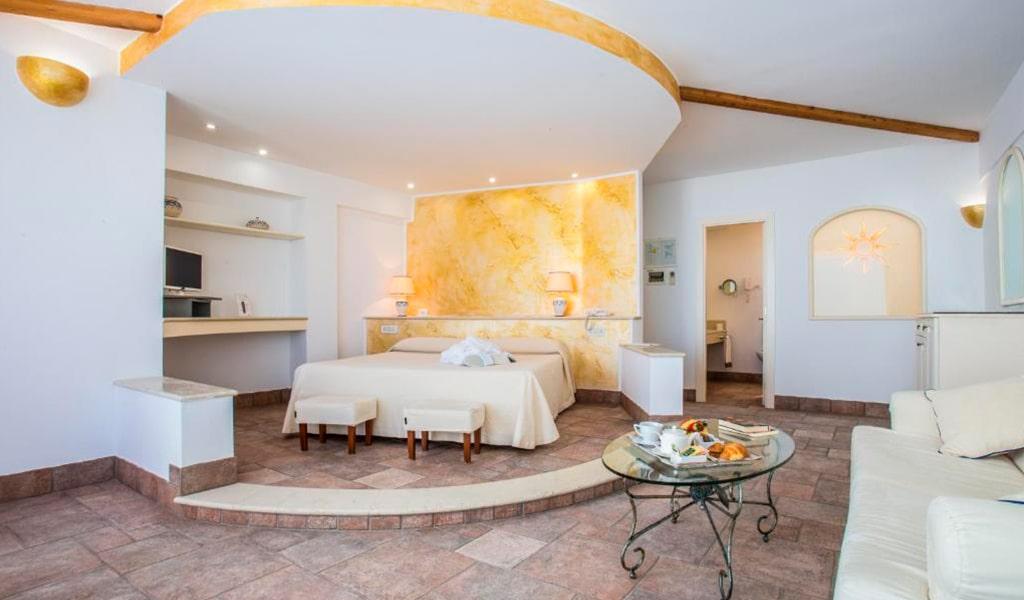 Grand Hotel Costa Brada (17)