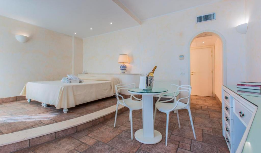 Grand Hotel Costa Brada (22)